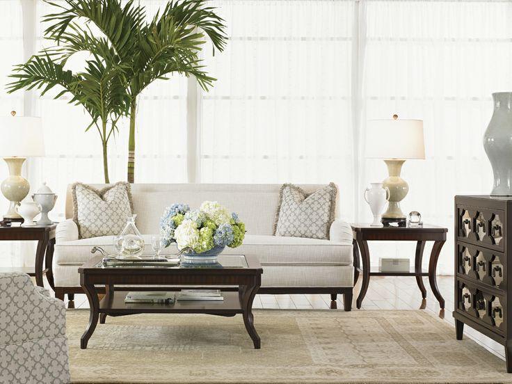 Superbe 54 Best Casual Elegance Images On Pinterest Living Room Home