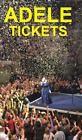 Ticket  2 ADELE TICKETS PHOENIX AZ Arizona Talking Stick Resort Arena 11/21 #deals_us