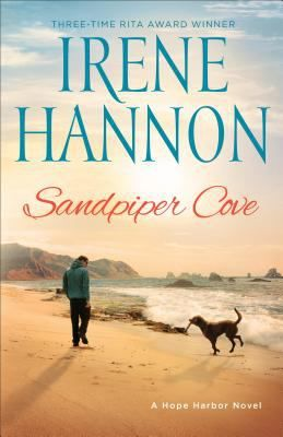 Sandpiper Cove / Irene Hannon. This title is not available in Middleboro right now, but it is owned by other SAILS libraries. Follow this link to place your hold today!