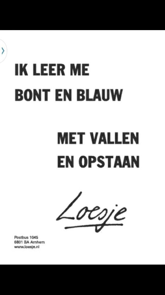 17 best images about loesje en onderwijs on pinterest