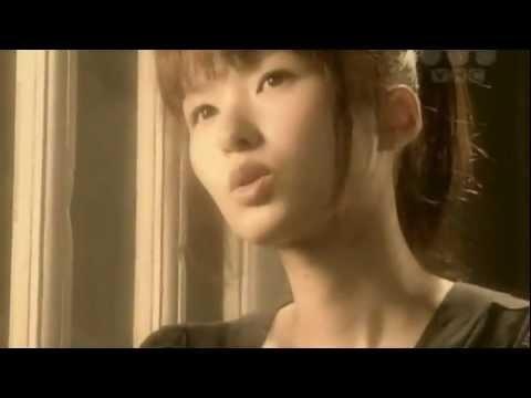 GARNET CROW - 君という光 (Kimi to Iu Hikari)
