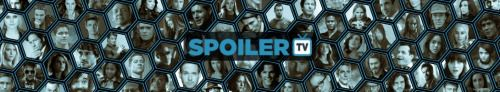SpoilerTV - Game of Thrones: Stannis Baratheon Funko Pop Vinyl... IFTTT reddit giveaways freebies contests