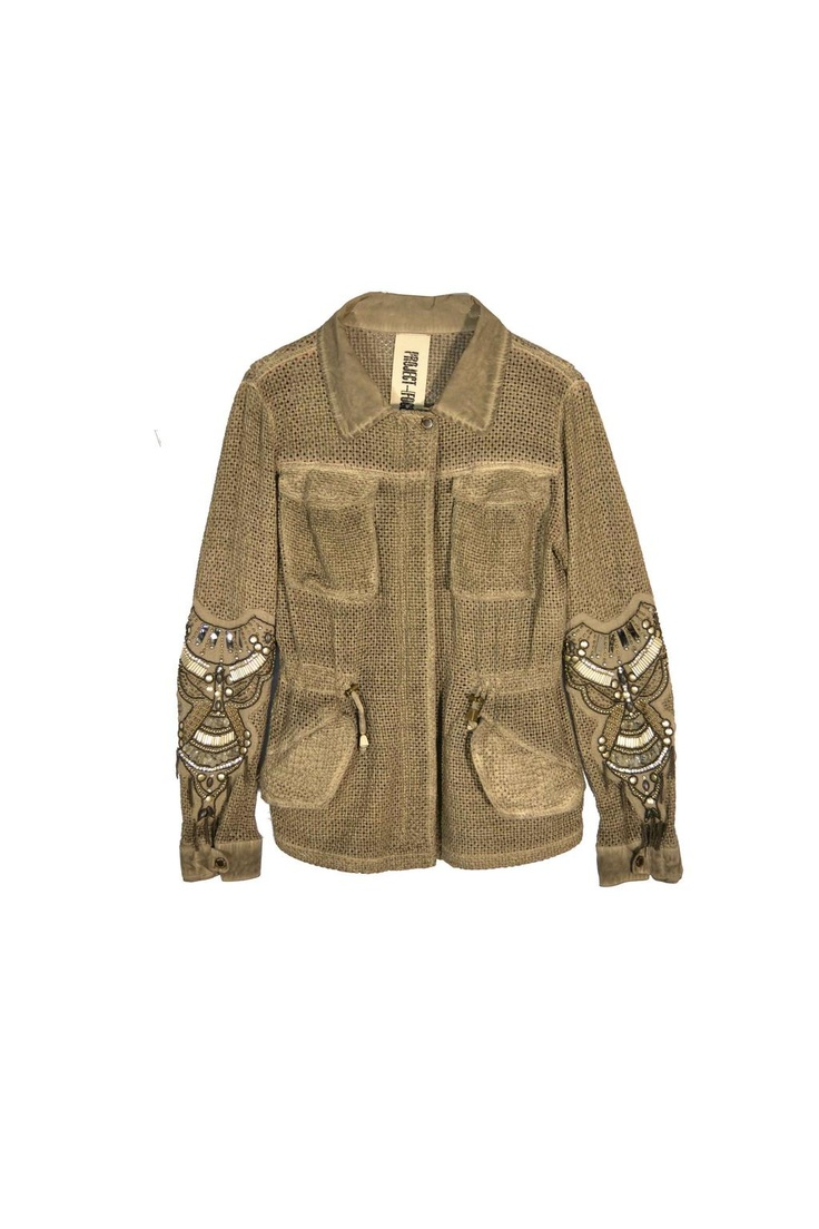 PROJECT [FOCE] RACHELLE. http://boutiquecarlo.es/shop/404-project-foce-rachelle/