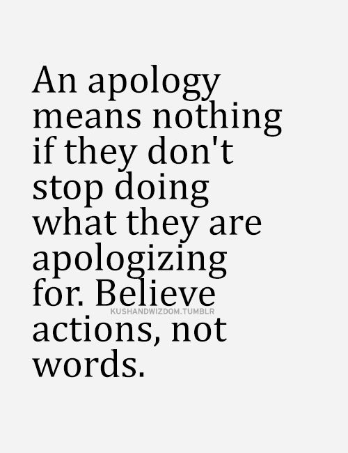 There are a few in my life who have certainly become adept at this. However, I am much smarter now and I am learning to set boundaries.
