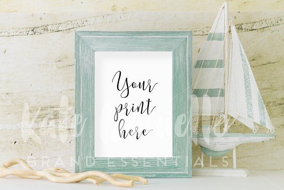 Styled Stock Frame Mockup Graphics You do not Need Photoshop to use my mockups! In my tutorials I show you a FREE online editor to use by Kate Danielle Creative