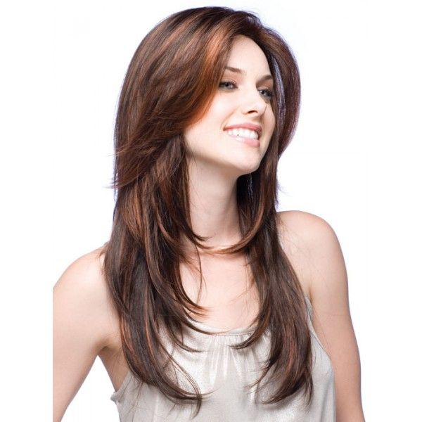 67 best human hair extension images on pinterest human hair love easy hairstyles for long hair wanna give your hair a new look easy hairstyles for long hair is a good choice for you here you will find some super pmusecretfo Image collections