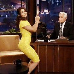 Twerking: Best 15 Celebrities' Twerking