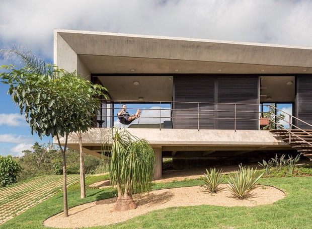 Prêmio Ninho: Conheça os finalistas da categoria Inovação - Casa e Jardim…