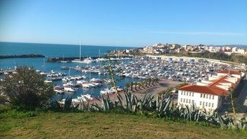 NOS VAMOS A NAVEGAR EN BUSCA DE DELFINES Y AVES MARINAS!! - Sailing Costa Brava!!! (Palamós) - Meetup
