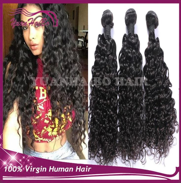 8a grade top quality 4pcs/lot 1b# virgin brazilian hair kinky curl hair weft with lace closures for black women free shipping!