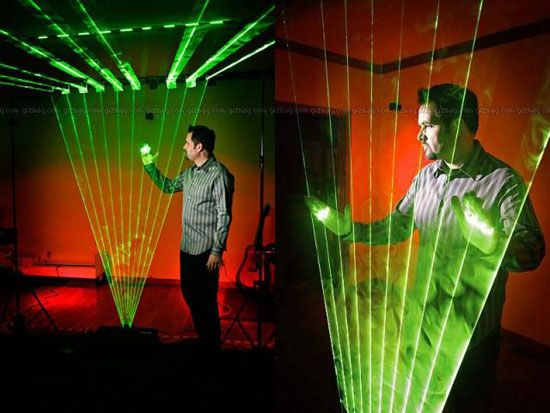 laser harp - Google Search: Google Search, Laser Harp, Beautiful Instruments, Tangible Interface, Project Ideas