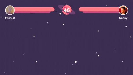 Intertap Game Conception on Behance