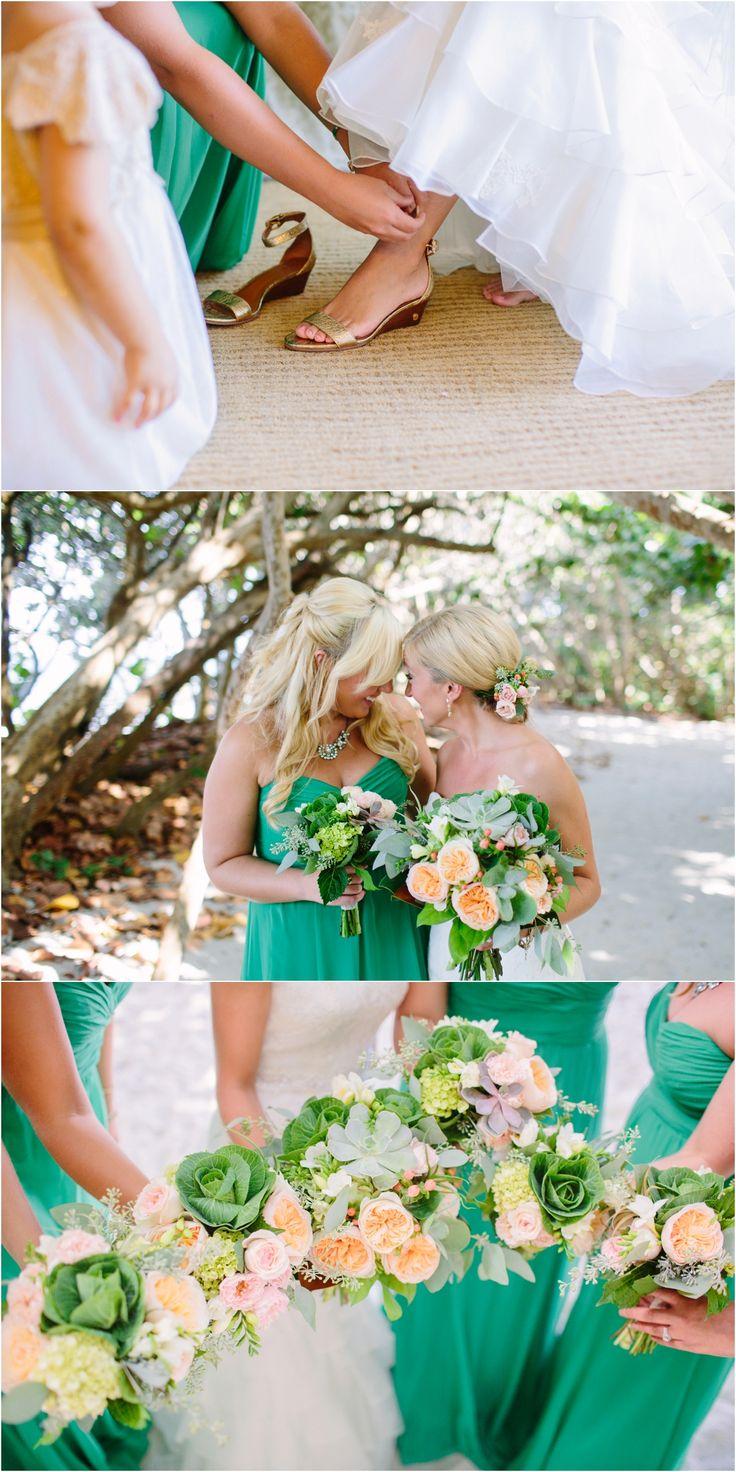 Jupiter_Beach_resort_wedding__0004