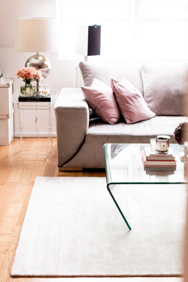 for the home living room preview - Bild Wohnzimmer Erschrecken