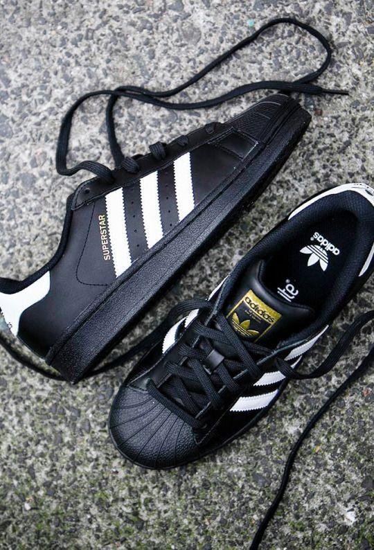 Adidas Pkno08w Pinterest Bianchele 21 Scarpe Immagini Migliori Su WEDHY29Ie