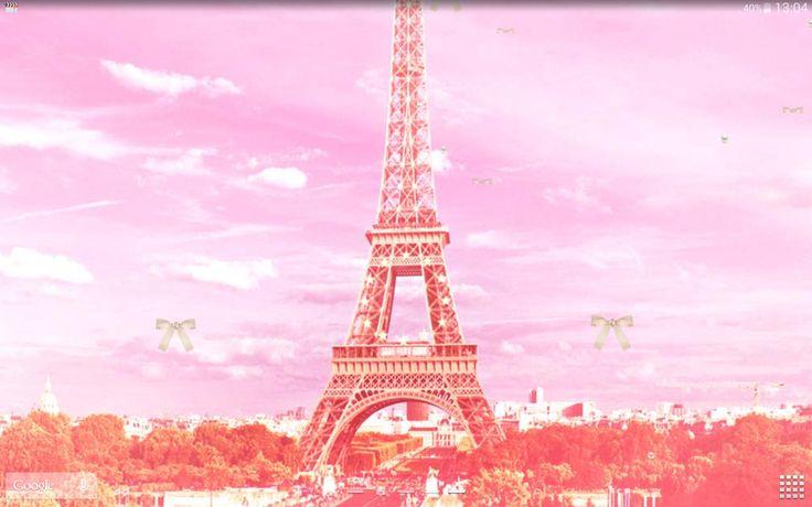 1000 Ideas About Paris Wallpaper On Pinterest Paris Wallpaper Iphone Cute Wallpapers And