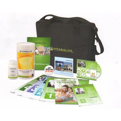 A unique and exciting business opportunity is available for anybody interested in health and fitness! For the one off price of a pair of shoes you can become a Herbalife wellness coach and distributor! http://www.loseweighthl.co.uk/join