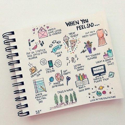 From tumblr user | WEBSTA - Instagram Analytics