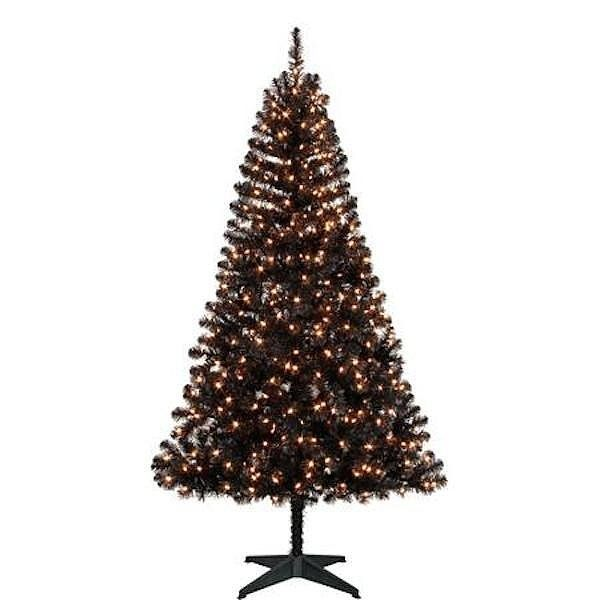 Christmas Trees Ideas best 25+ cheap christmas trees ideas only on pinterest | outdoor