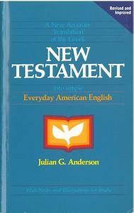 . prison minestrys biblica .com new testament julian anderson - Yahoo Image Search Results