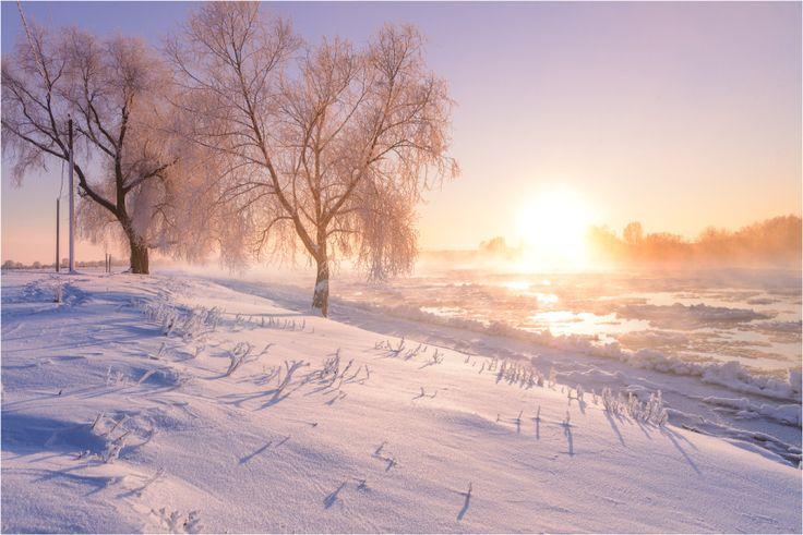 Зимнее Солнцестояние: обряды и ритуалы в самую длинную ночь года - 21 Декабря 2016 - Журнал МиллиардерЪ | Блоги