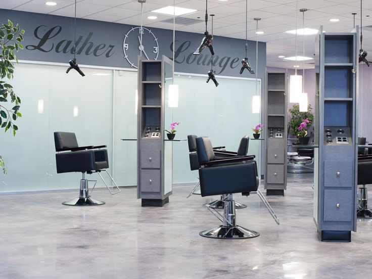 156 best images about great salon furniture on pinterest for 5th street salon