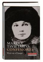 Galaxia Gutenberg - Libros - Confesiones