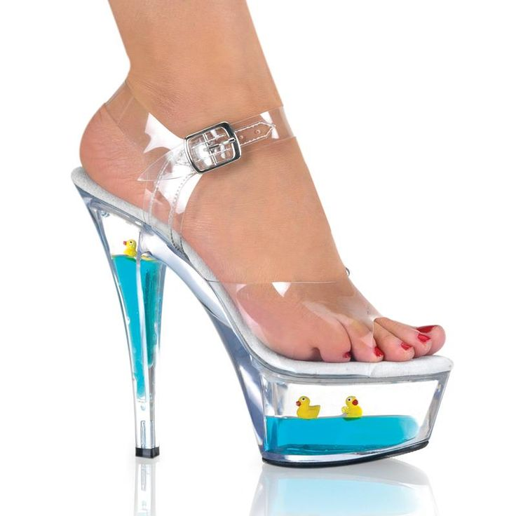 http://organisedkaos.hubpages.com/hub/Finding-Unique-High-Heel-Sandals