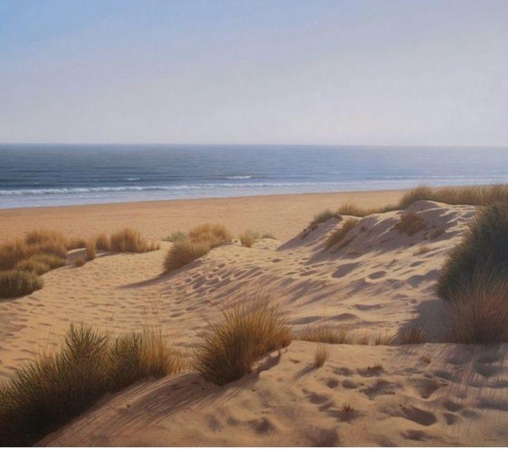 pinturas-de-paisajes-al-oleo-marinos-y-con-playas
