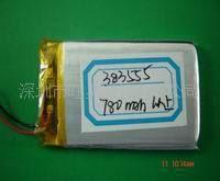 Купить товарЛитий полимерный аккумулятор для мобильных устройств телефон электронная книга устройство проектор в категории Аккумуляторы для MP3/MP4 плеерана AliExpress.            Здравствуйте, мы все аккумуляторы имеют нестандартный размер,                            Если вам нужно настр