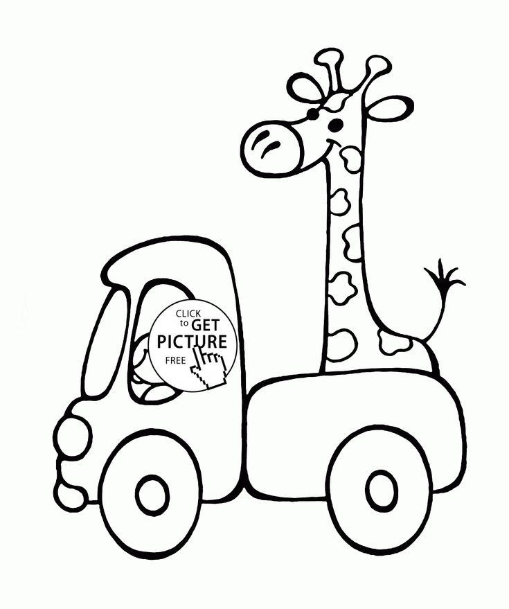 1000  ideas about small trucks on pinterest