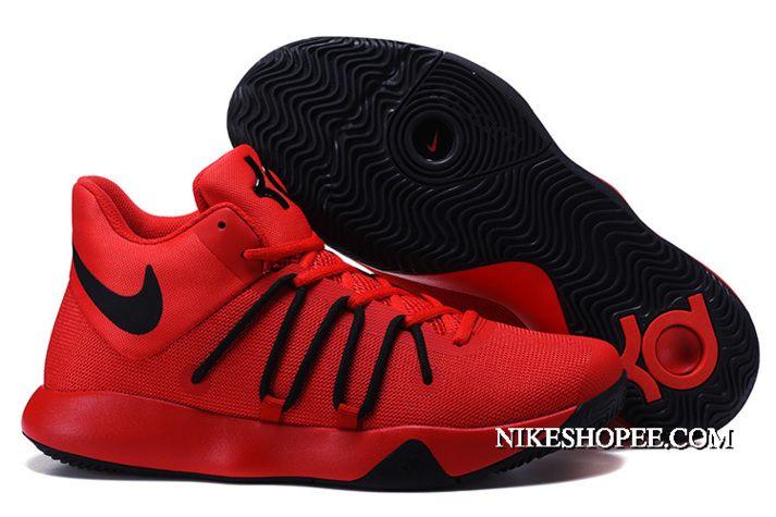 Pin on Nike KD
