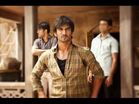 Detective Byomkesh Bakshy – Full Movie Review – Sushant Rajput- Swastika – Bollywood Movie Reviews | NetSparsh ~ Entertainment Unlimited
