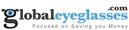 Just Received My Son`s Kid Eyeglasses from GEG (globaleyeglasses.com), Saved over $200 compared to optician