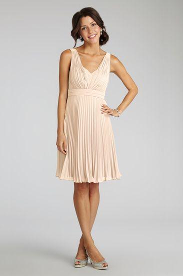 greta dress - chantilly  http://www.bellebridesmaid.com.au/product/greta/