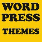 40 GB package collection wordpress themes amazine  ultimate ebooks and video