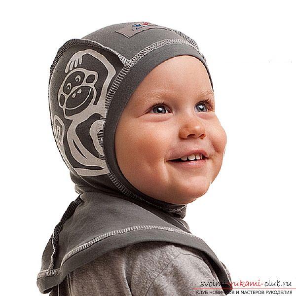 http://svoimi-rukami-club.ru/шапка-шлем-для-ребенка/