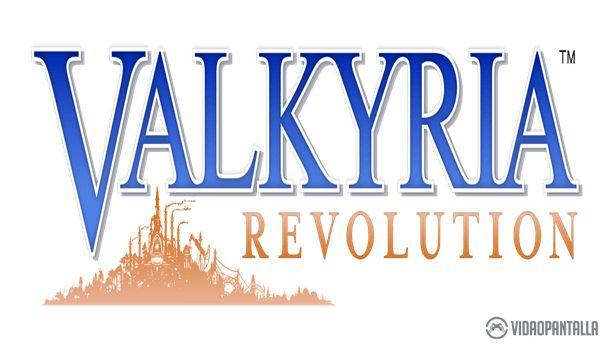Los sonidos de la guerra retumbarán una vez más con furia en el campo de batalla con el lanzamiento de Valkyria Revolution en Europa el próximo 30 de junio. El juego se comercializará en occidente tanto en formato físico como digital en PS4 XboxOne y PSVi