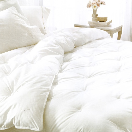 Luxury Down alternative Duvets  • 230 thread count breathable pure cotton cover   • Luxurious softness, breathable year round comfort.   • Machine wash   • Hypoallergenic   www.edslinens.com