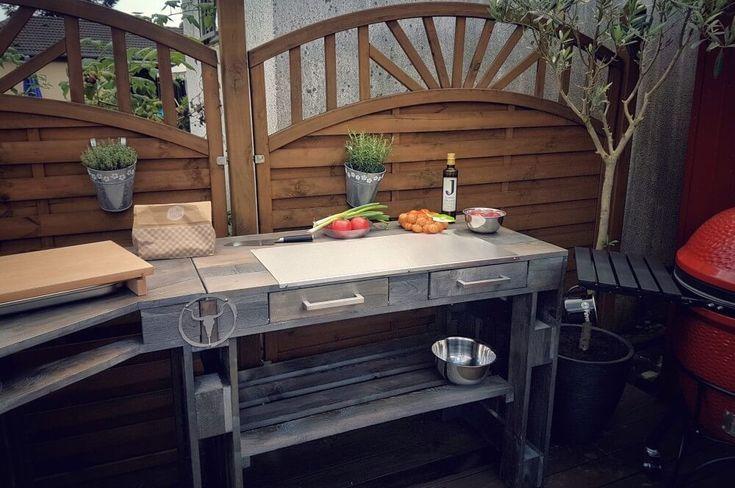 Outdoorküche Möbel Jobs : Moesta bbq outdoor möbel moesta bbq outdoor moebel aussenkueche 05