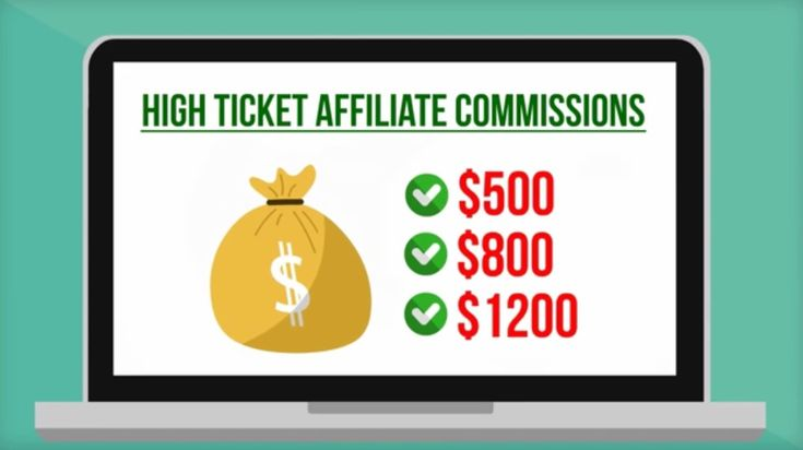 Help put an end to these High Ticket SCAMS!