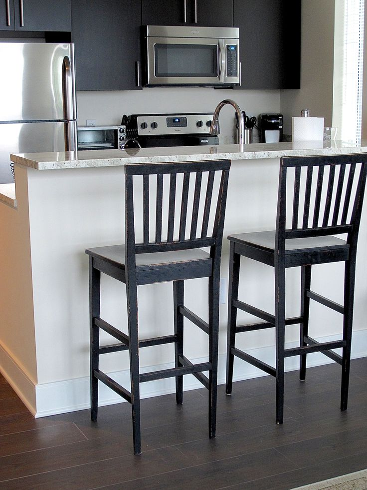 Apartment Decorating Men best 25+ bachelor apartment decor ideas only on pinterest | studio