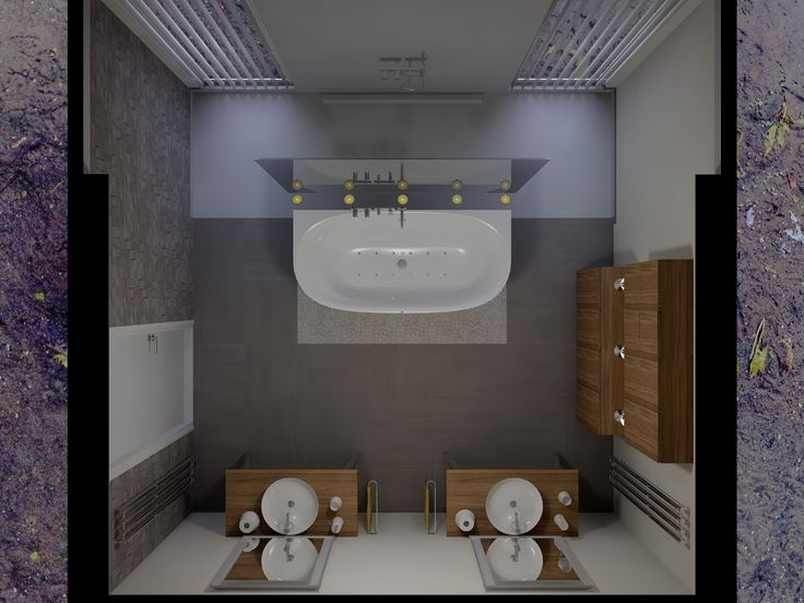 Evenwichtig badkamerontwerp van Sani-bouw met Duravit Cape Cod by Starck. Voor een 360 view in 3D van deze badkamer kijkt u op   http://www.sani-bouw.nl/badkamer-breda-duravit-starck-cape-cod-badkamer