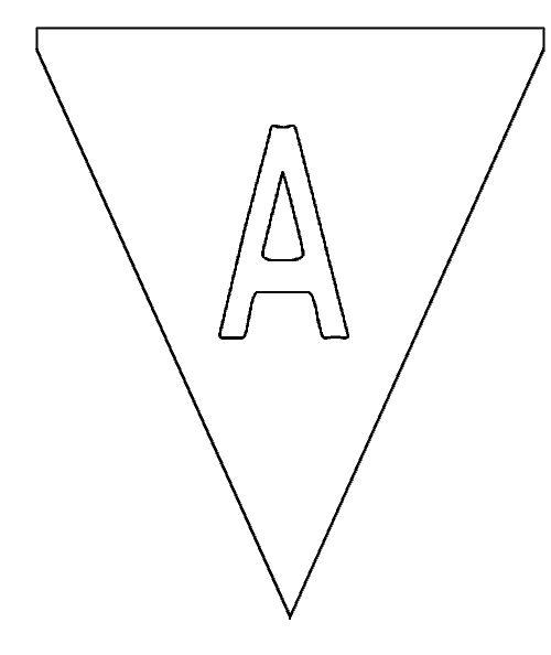 alfabet slinger
