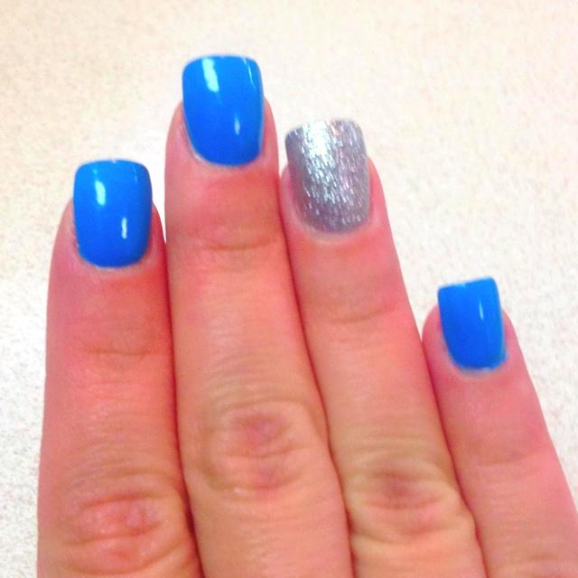Cute nails: Cutesi Nails, Nails Art, Fabulous Nails, Cazi Nails, Cute Nails, Hair Nails, Amazing Nails, Nails 3, Hairs Nails