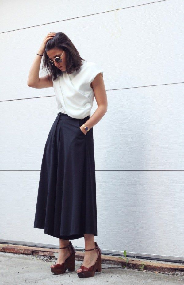 #OOTDMTL IS ELIF! #ootd #fashion #style #streetstyle #bloggers http://ootdmontreal.com/2014/07/15/ootd-montreal-is-the-fashion-medley-2/