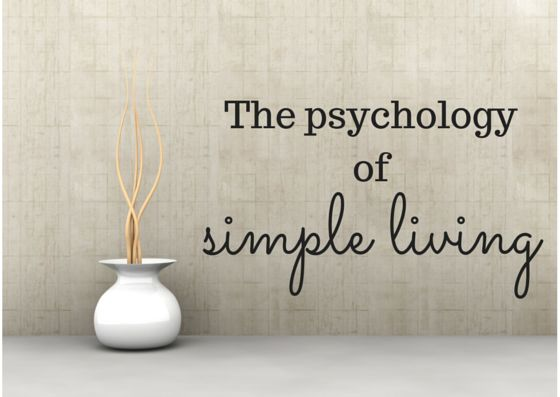 Where homegrown meets happiness: 6 things psychology knows about simple living on Potential Psychology Blog www.potential.com/new-blog/2015/six-happiness-tips-simple-living
