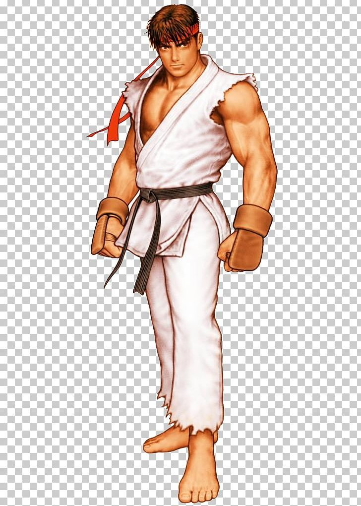 Pin By Mison Lee On Street Fighter Street Fighter Characters Ryu Street Fighter Street Fighter Iii