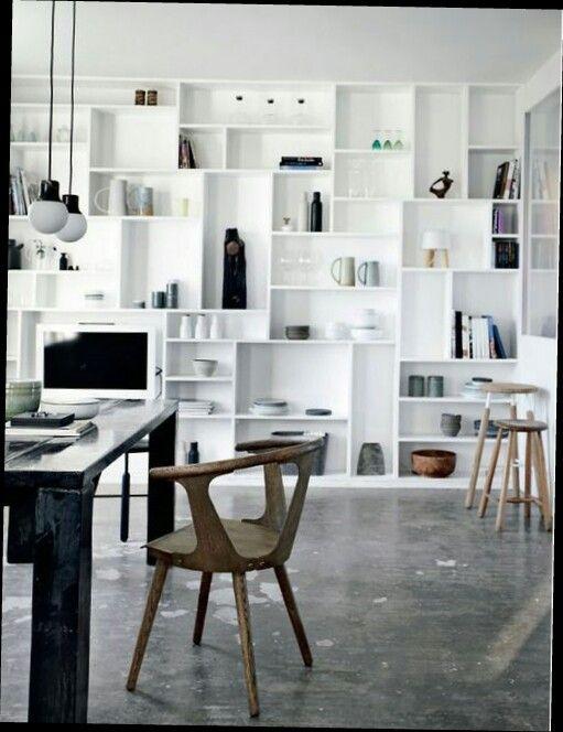 57 besten Wohnzimmer Bilder auf Pinterest   Wohnen, Einrichtung ...