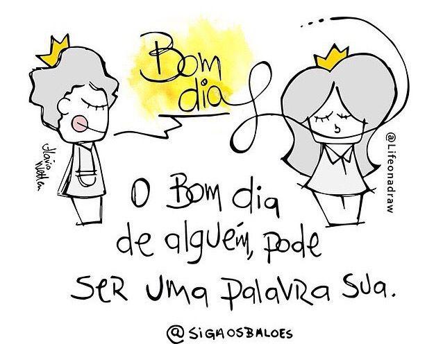 Bom Dia Amigos: 17 Best Images About Bom Dia E Cia On Pinterest